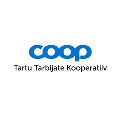 e473f2bb74c Toidu oma pakendisse ostmine Coop Tartu kauplustes - Tartu Tarbijate ...